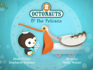 4 great episodes to show your kids about ocean clean ups