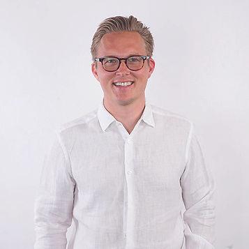 Richard-Hertvig.jpg