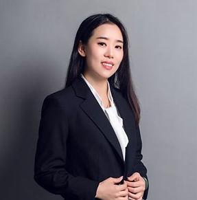 Lina-Yan.jpg