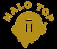 Halo Top logo .png