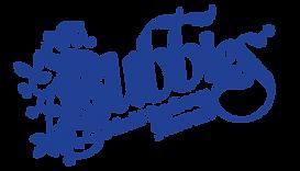 Bubbies-Logga-Small.png