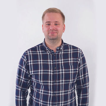 Tobias-Hausenkamph-1.jpg