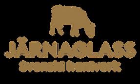 Järnaglass logo .png