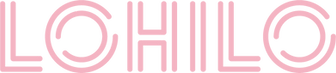 LOHILO logo pink .png