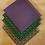 Thumbnail: Gold Cube  Cape 4D Super Charge Combo