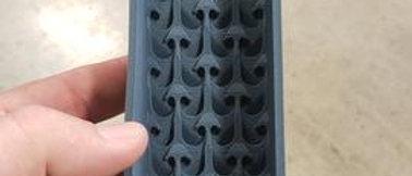 PS2  Mini Pocket Micro Dream Sluice
