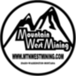 Mountain West Mining Logo Circle.png