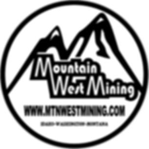 Mountain West Mining Logo Circle.png