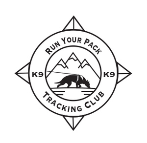 tracking dog, german shepherd, sar dog, tracking dogs montana, search and rescue