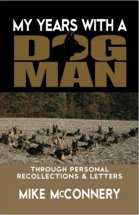 dog trainer missoula montana