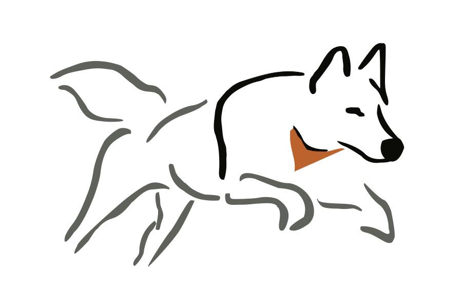Inspiration for the RYP logo