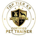Professional dog trainer missoula montana
