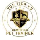 Professional dog trainer missoula montana