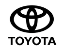 Toyota Logo (transparent).png
