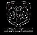 Dodge Logo (transparent).png