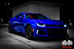ZL1-Color Isolation-Water Marked.png