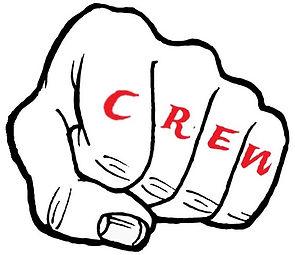 Crew Fist 2.jpg