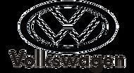 VW Logo1 (transparent).png