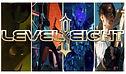 Level 8Studios.jpg