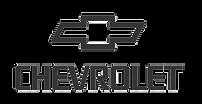 Chevy logo (Transparent).png