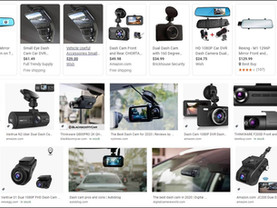 Dash Cams: Are They Worth It? What Uses Do They Have And What Kind To Get? - A True Beginners Guide