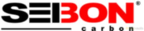 siebin logo.png