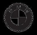 Bmw Logo (Transparent).png
