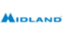 midland logo.png
