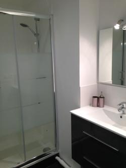 salle de bain balzane chantilly