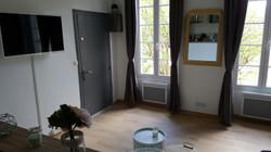 salon balzane chantilly 1