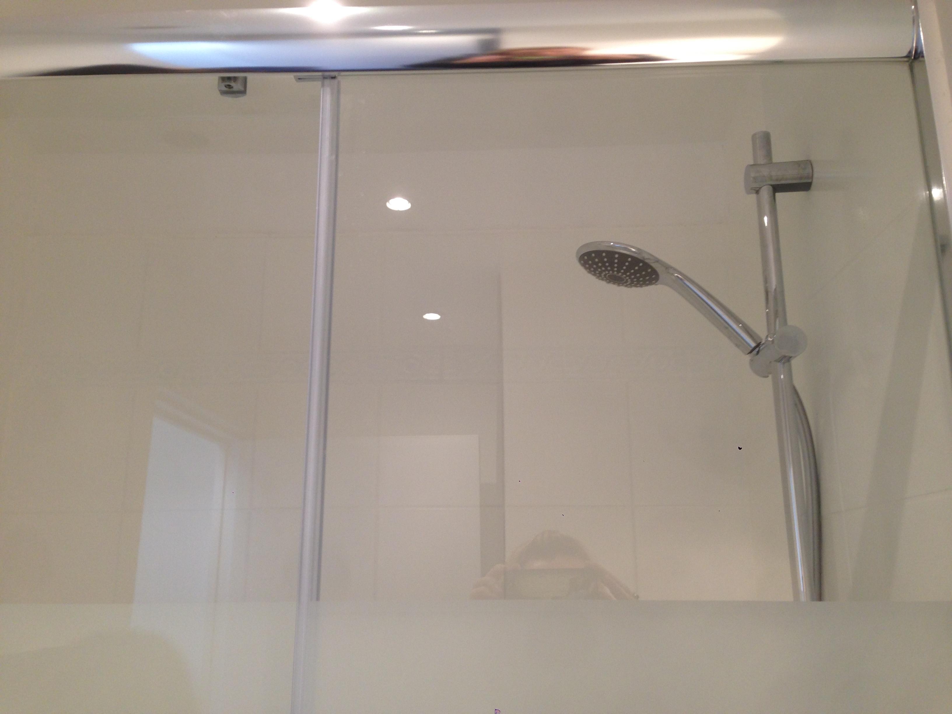 salle de bain balzane chantilly 3