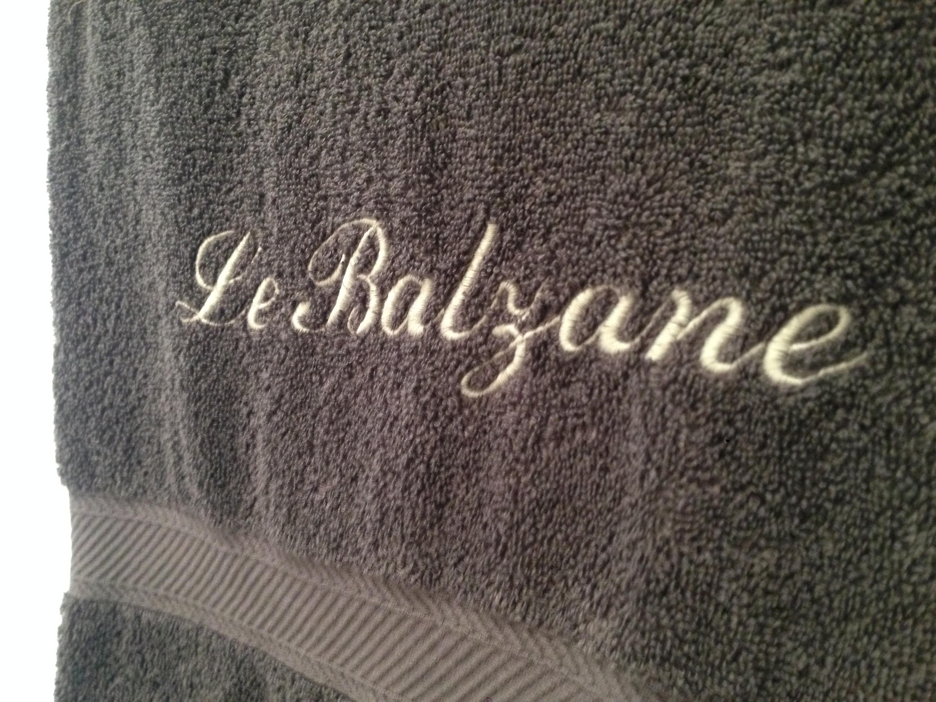 salle de bain balzane chantilly 2
