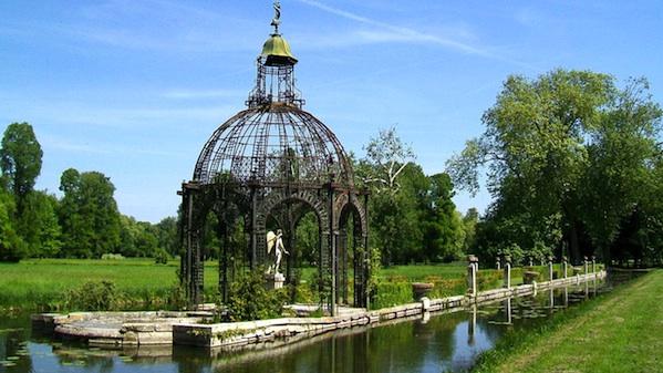 jardins2