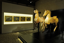 musée_cheval