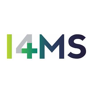 i4ms-quadrat.png