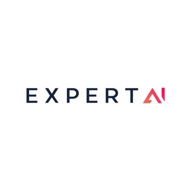 +Logos Greed_website-35_ExpertAI.png