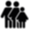 family-silhouette-image-3_0.png