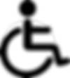 wheelchair-160875_960_720.png