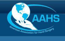 AAHS-header_01-new.jpg