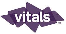 Vitals.com_Logo.jpg