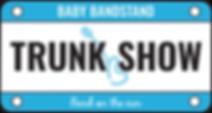 bb_trunkshow_large.png