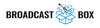 broadcastbox_logo.png