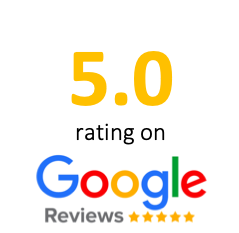 google review.png