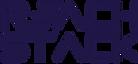 RS purple v2 Jan 2021.png