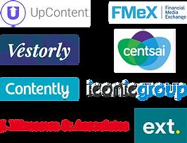 content partner jun 2021 a.png