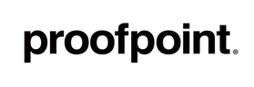 1200px-Proofpoint_R_Logo.png