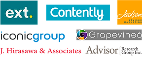 content partners.png