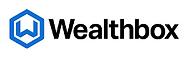 wealthbox.png