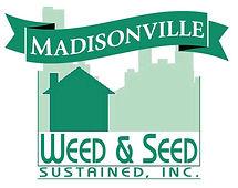 weed and seed.jpg