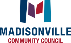 Madisonville Community Council_Full Colo